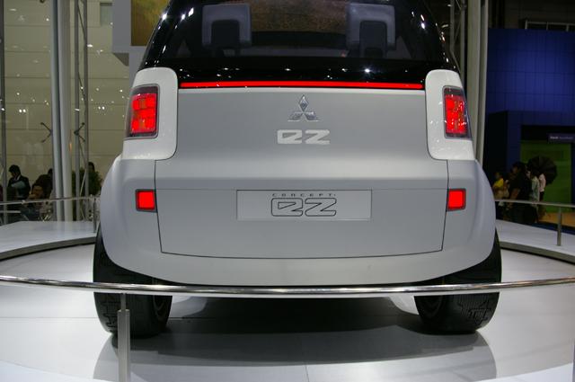 Mitsubishi 02