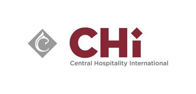 セントラルのホテル部門が名称変更