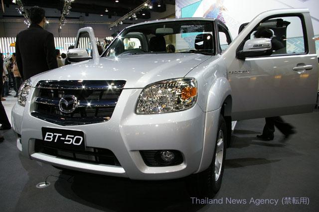 Mazda 12