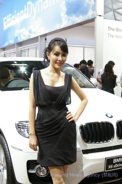 BMW 10