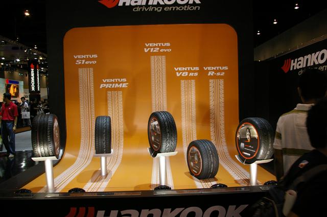 Hankook02